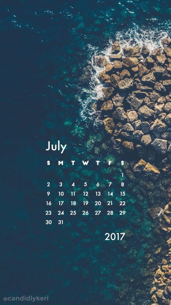 10 New 2017 Wallpaper For Iphone FULL HD 1080p For PC Desktop 2018 free download iphone wallpapers 576x1024
