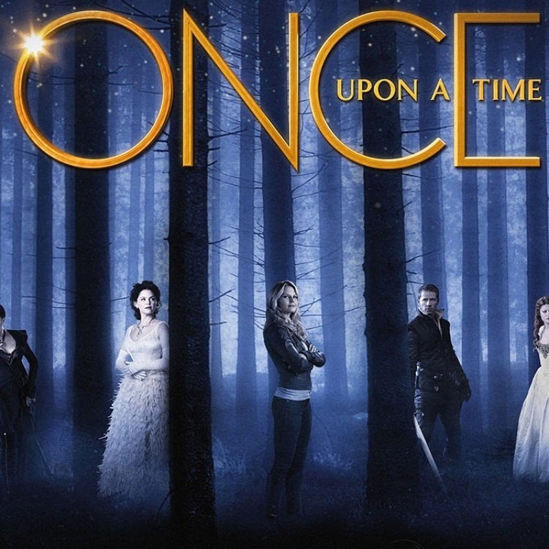 10 Top Once Upon A Time Wallpaper Iphone FULL HD 1920×1080 For PC Desktop 2018 free download iphone6papers ac65 wallpaper once upon a time drama poster 800x800