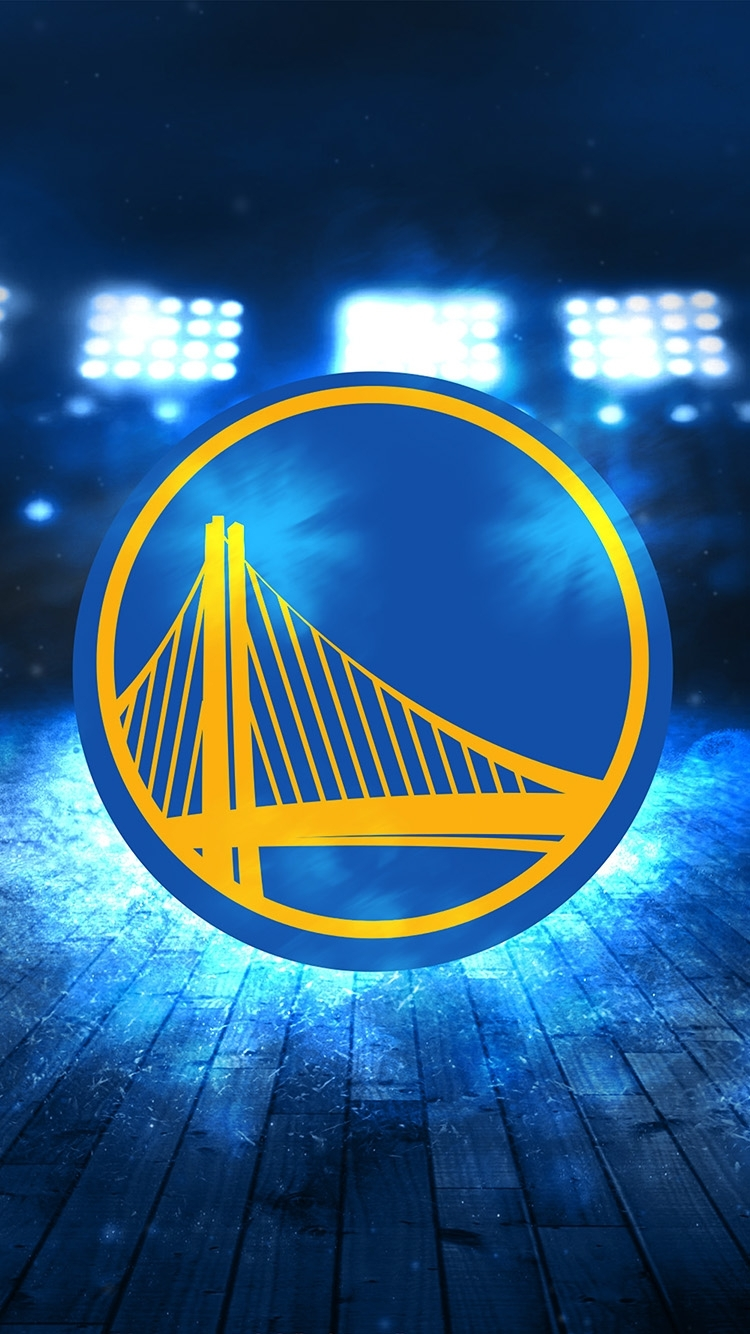 iphone6papers.co   iphone 6 wallpaper   ar86-golden-state-warriors