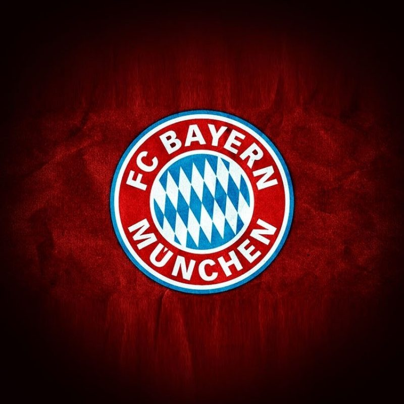 10 New Bayern Munich Iphone Wallpaper FULL HD 1920×1080 For PC Desktop 2020 free download iphone7papers ac12 wallpaper bayern munchen soccer team football 800x800