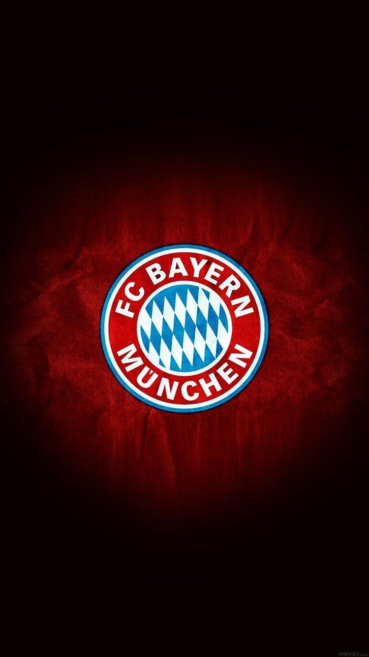 iphone7papers - ac12-wallpaper-bayern-munchen-soccer-team-football