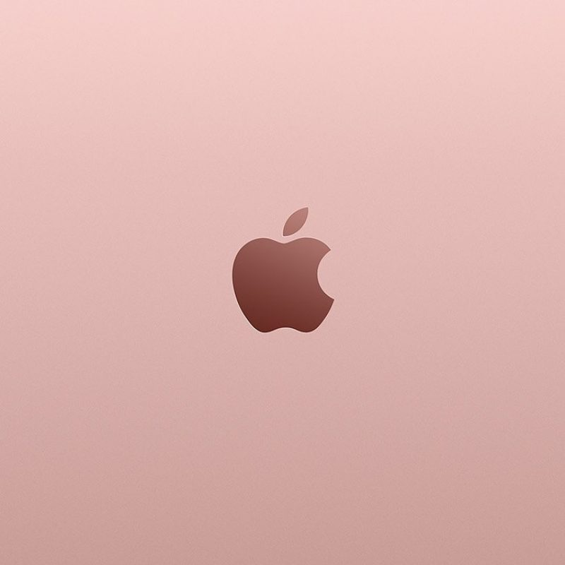 10 Best Wallpaper For Iphone 7 Rose Gold FULL HD 1080p For PC Background 2018 free download iphone7papers iphone7 wallpaper au11 apple pink rose gold 800x800