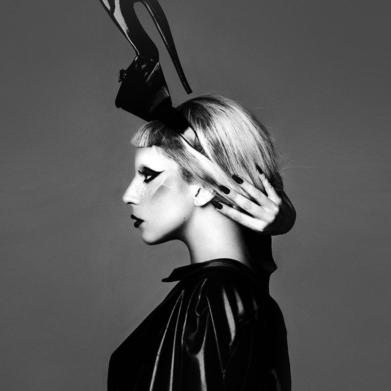 10 Latest Lady Gaga Iphone Wallpaper FULL HD 1080p For PC Background 2021 free download iphonepapers he86 lady gaga dark mariano vivanco photo music 800x800