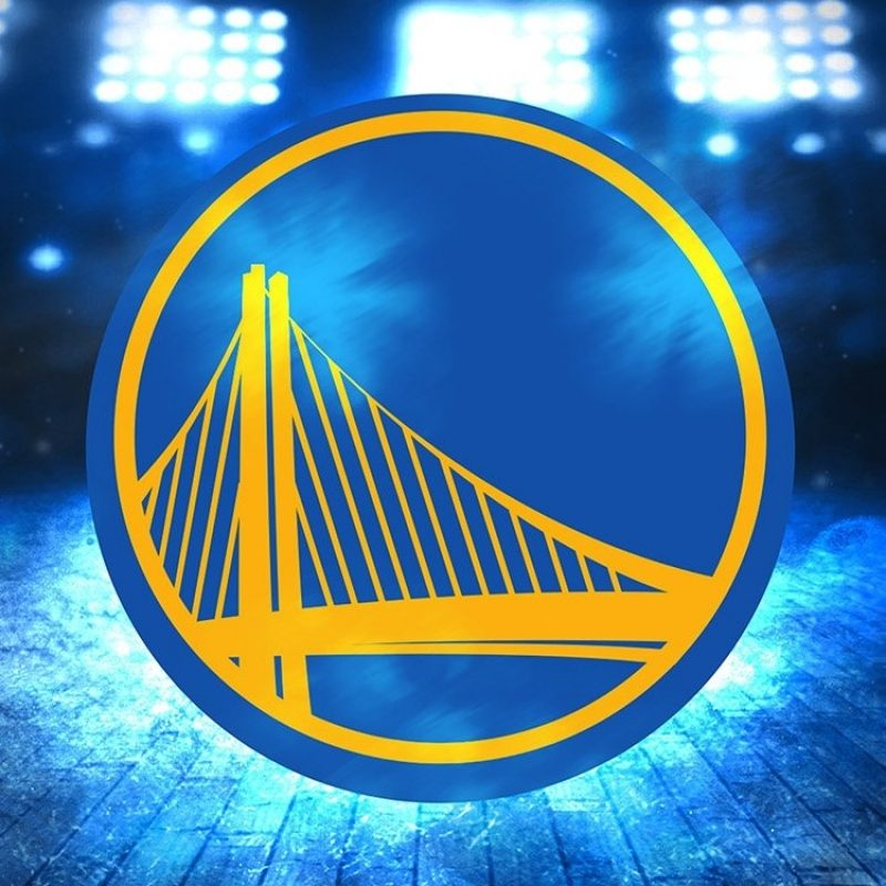 10 Top Golden State Wallpaper Iphone FULL HD 1080p For PC Background 2018 free download iphonepapers iphone 8 wallpaper ar86 golden state warriors 1 800x800