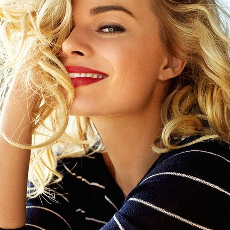 10 Best Margot Robbie Iphone Wallpaper FULL HD 1920×1080 For PC Background 2018 free download iphonepapers iphone 8 wallpaper hk26 margot robbie smile 800x800