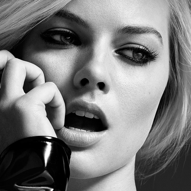 10 Best Margot Robbie Iphone Wallpaper FULL HD 1920×1080 For PC Background 2018 free download iphonexpapers iphone x wallpaper hp54 margot robbie 800x800