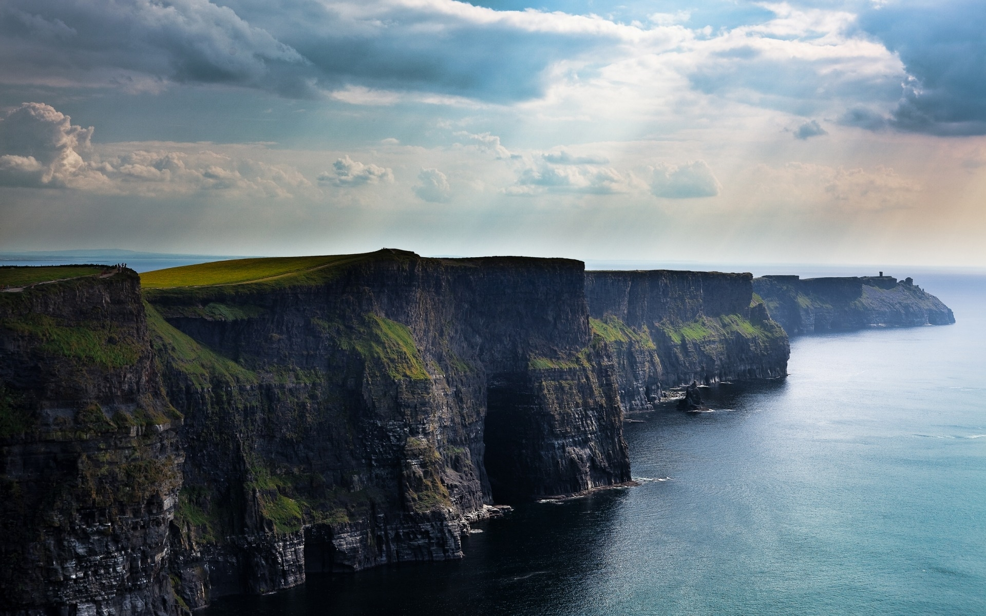 10 Latest Photos Of Ireland For Wallpaper FULL HD 1080p For PC Desktop