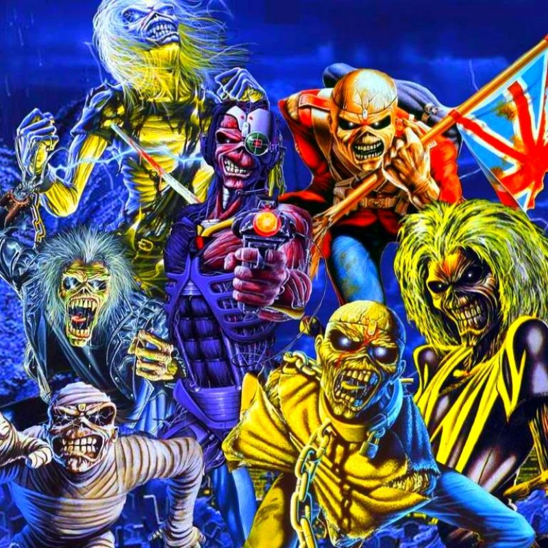 10 New Eddie The Head Wallpaper FULL HD 1080p For PC Desktop 2018 free download iron maiden eddie iron maiden eddie wallpaper best band ever 800x800