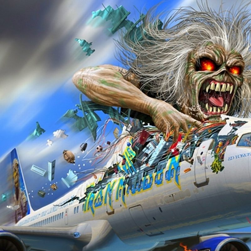 10 Latest Iron Maiden Wallpaper Hd FULL HD 1920×1080 For PC Desktop 2018 free download iron maiden full hd fond decran and arriere plan 1920x1080 id 800x800
