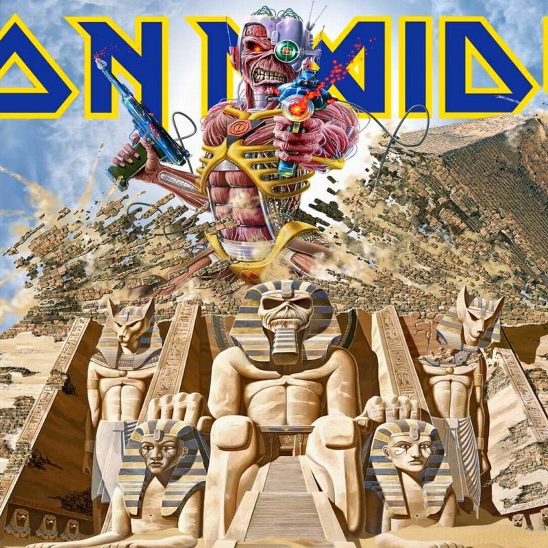 10 Best Iron Maiden Wallpaper Widescreen Hd FULL HD 1080p For PC Desktop 2018 free download iron maiden hd wallpapers 23512 baltana 800x800