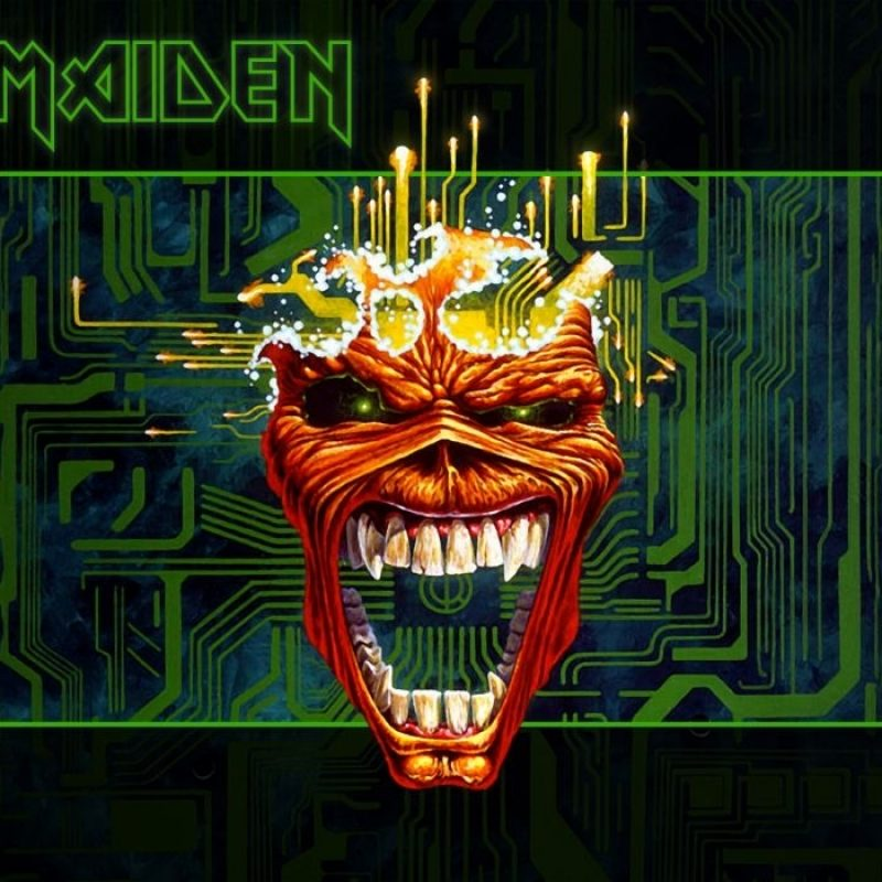 10 Top Iron Maiden Eddie Wallpaper FULL HD 1920×1080 For PC Desktop 2020 free download iron maiden heavy metal eddie wallpaper 2560x1440 82654 800x800