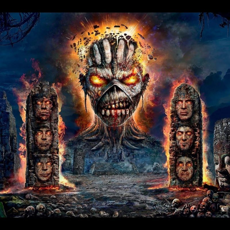 10 Latest Iron Maiden Wallpaper Hd FULL HD 1920×1080 For PC Desktop 2018 free download iron maiden the book of souls wallpaper iron maiden pinterest 800x800