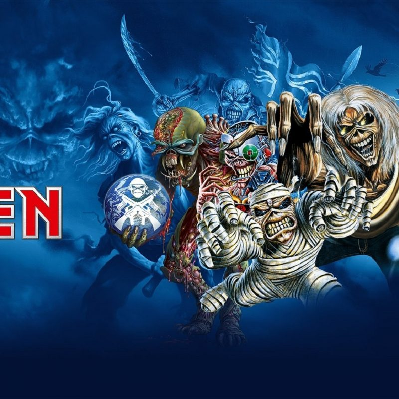 10 Latest Iron Maiden Wallpaper Hd FULL HD 1920×1080 For PC Desktop 2018 free download iron maiden wallpaper 7 car wallpaper hd 800x800