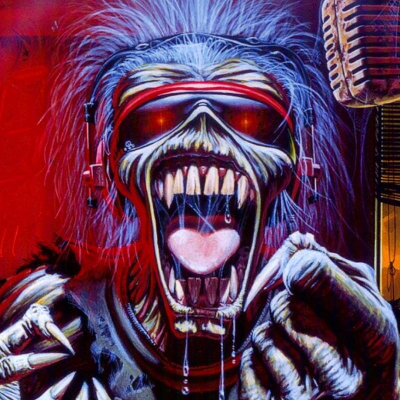 10 Latest Free Iron Maiden Wallpaper FULL HD 1920×1080 For PC Background 2021 free download iron maiden wallpaper dump album on imgur 1 800x800