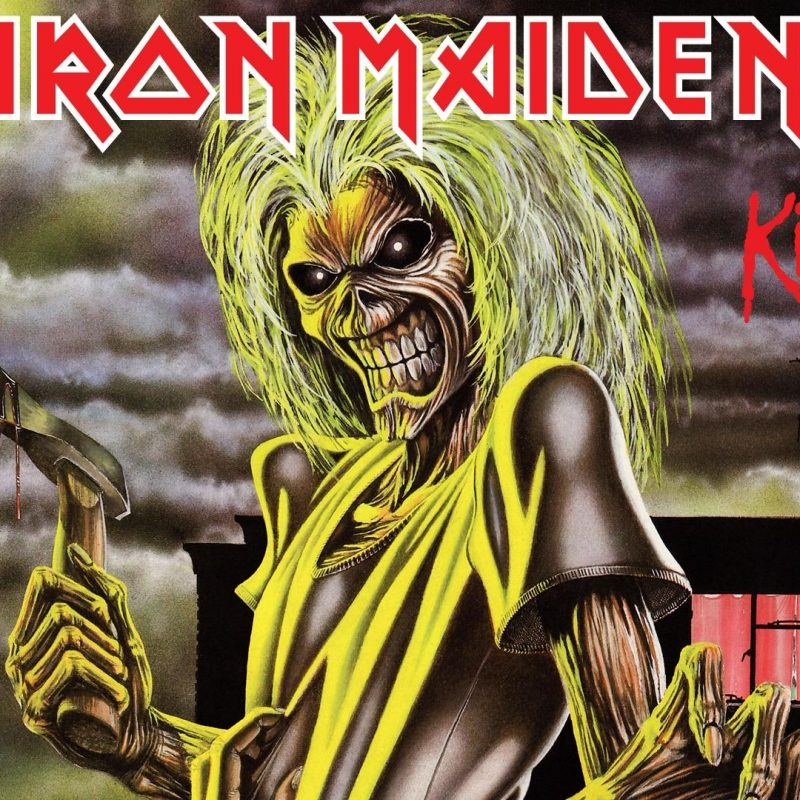 10 Latest Free Iron Maiden Wallpaper FULL HD 1920×1080 For PC Background 2021 free download iron maiden wallpaper dump album on imgur 800x800