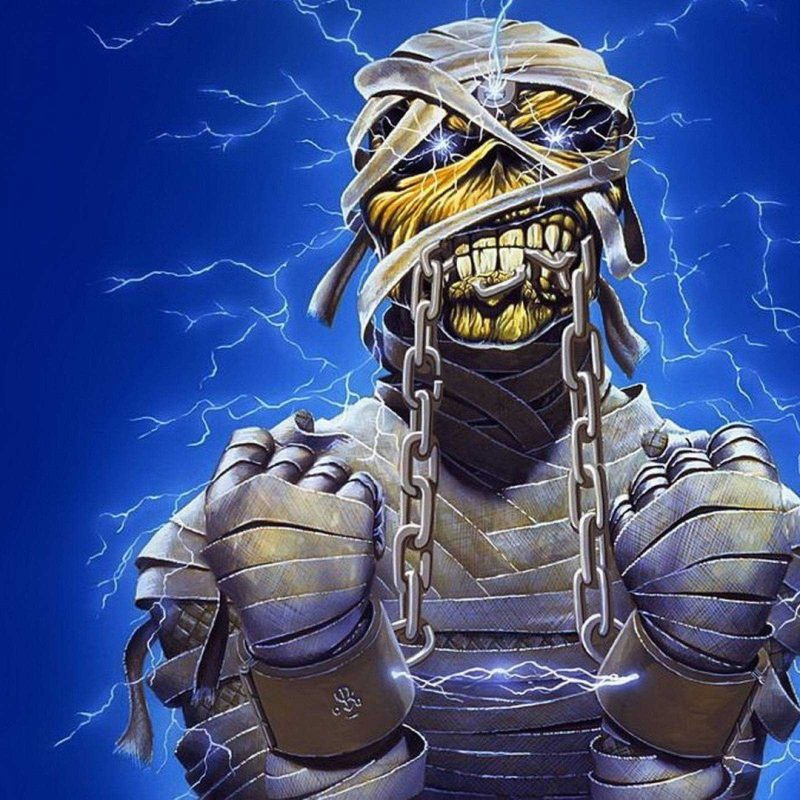 10 Latest Iron Maiden Wallpaper Hd FULL HD 1920×1080 For PC Desktop 2018 free download iron maiden wallpaper high quality resolution of mobile wallvie 800x800