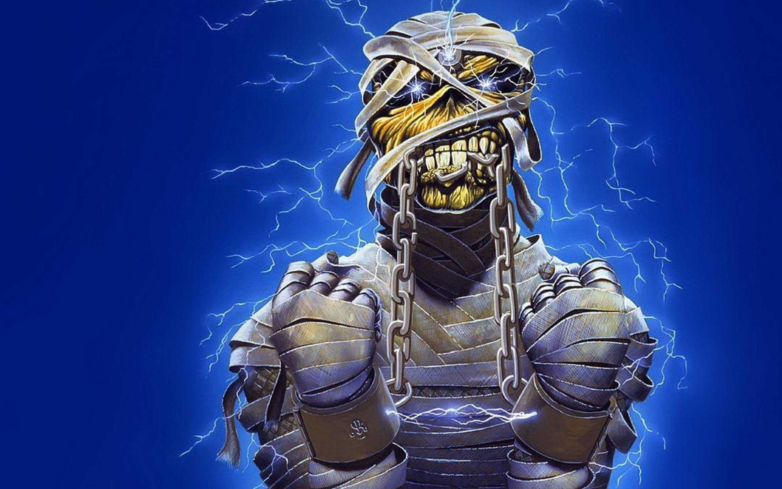 iron maiden wallpaper high quality resolution of mobile | wallvie