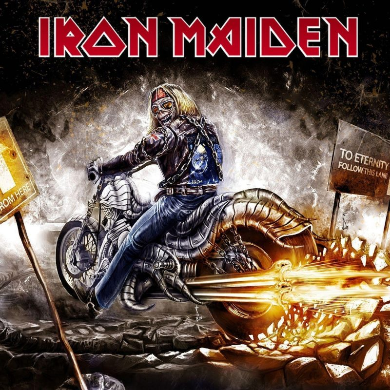 10 New Iron Maiden Wallpaper For Android FULL HD 1080p For PC Background 2020 free download iron maiden wallpapers wallpaper cave 2 800x800