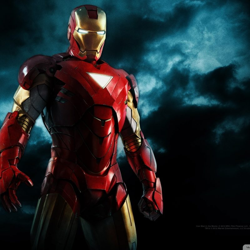 10 Most Popular Iron Man 2 Wallpaper FULL HD 1920×1080 For PC Background 2018 free download iron man 2 e29da4 4k hd desktop wallpaper for 4k ultra hd tv e280a2 wide 800x800