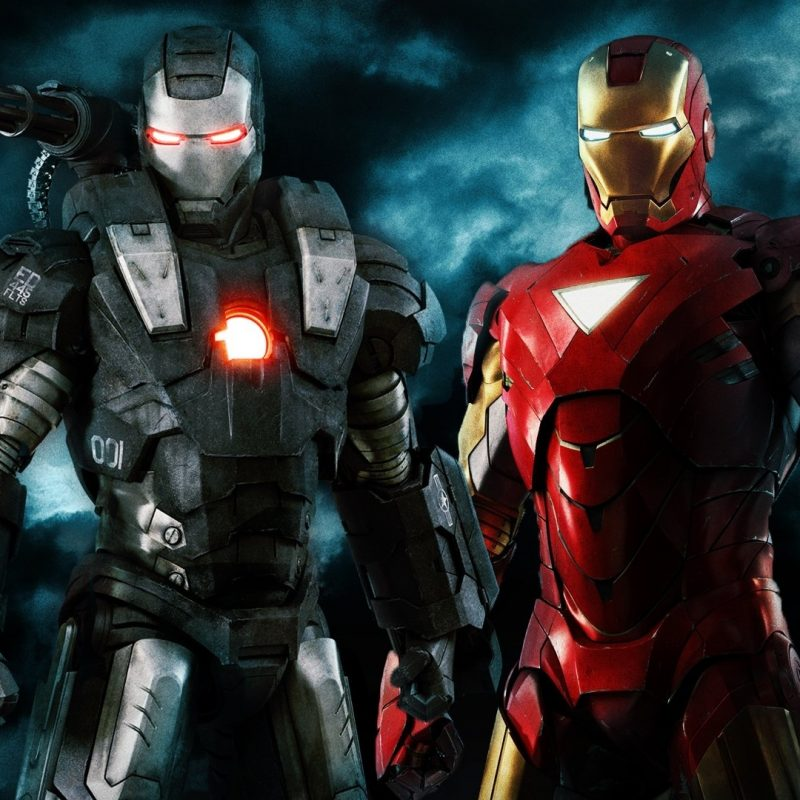 10 Most Popular Iron Man 2 Wallpaper FULL HD 1920×1080 For PC Background 2018 free download iron man 2 full hd fond decran and arriere plan 1920x1080 id226615 800x800