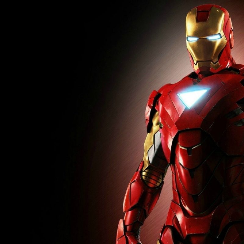 10 Most Popular Iron Man 2 Wallpaper FULL HD 1920×1080 For PC Background 2018 free download iron man 2 wallpaper movie wallpapers 28974 800x800