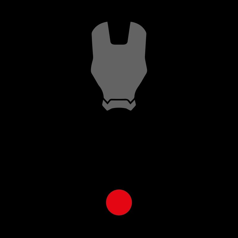 10 Latest Dark Iron Man Wallpaper FULL HD 1080p For PC Desktop 2018 free download iron man 4k wallpaper 63 images 800x800