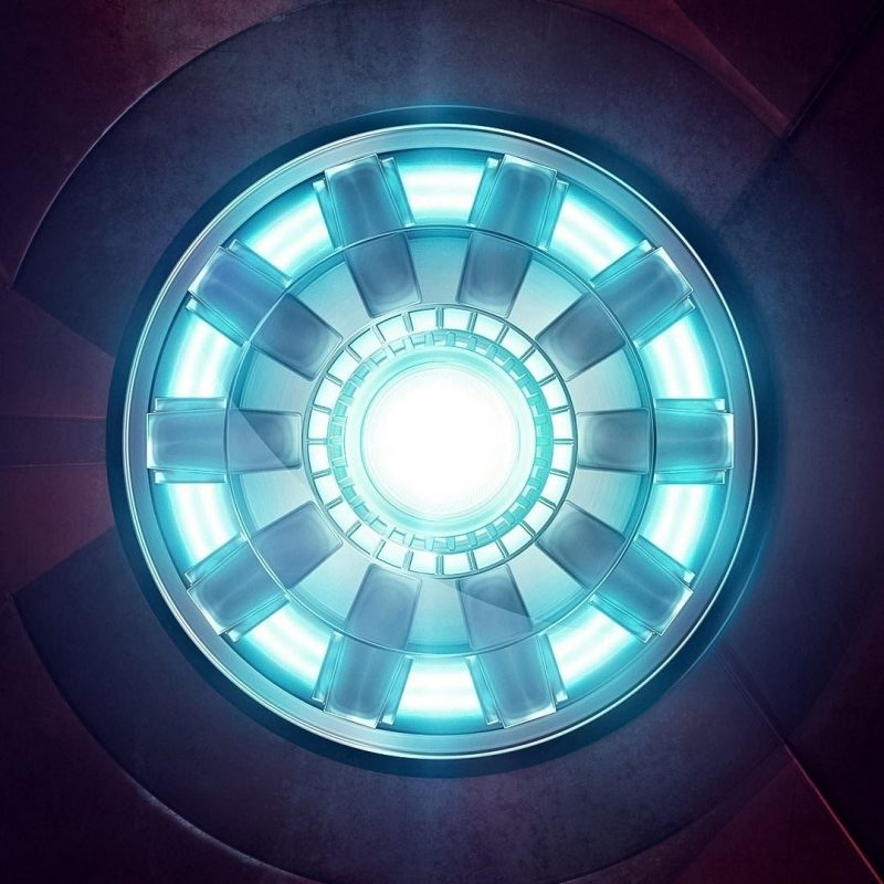 10 Top Iron Man Arc Reactor Wallpaper FULL HD 1080p For PC Desktop 2018 free download iron man arc reactor wallpaper visit now to grab yourself a super 800x800