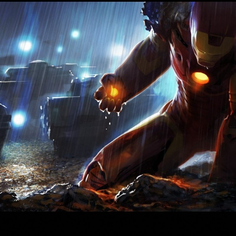 10 Best Marvel Heroes Hd Wallpaper FULL HD 1080p For PC Background 2018 free download iron man best htc one wallpapers hd wallpapers pinterest hd 800x800