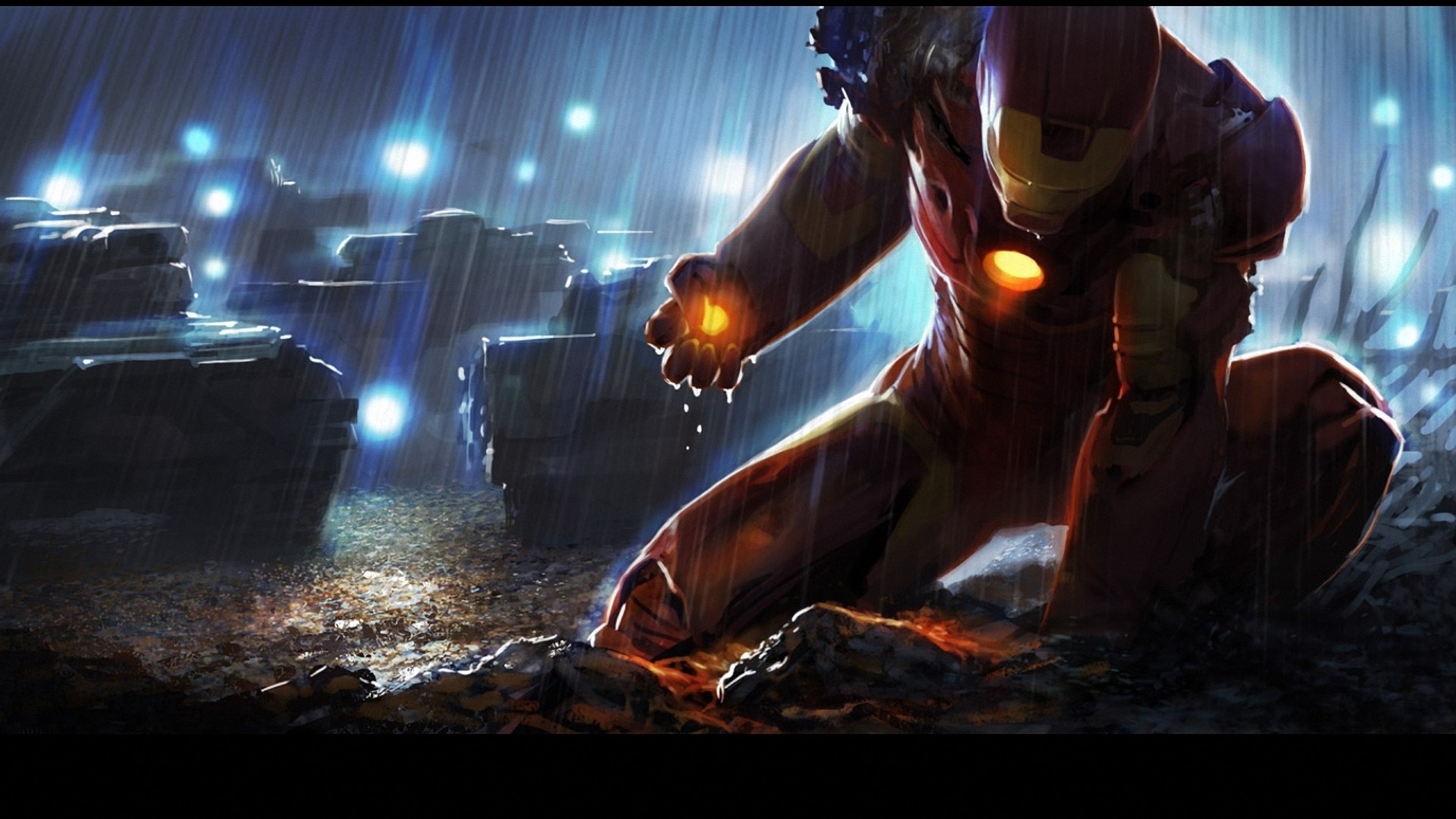 iron man best htc one wallpapers | hd wallpapers | pinterest | hd
