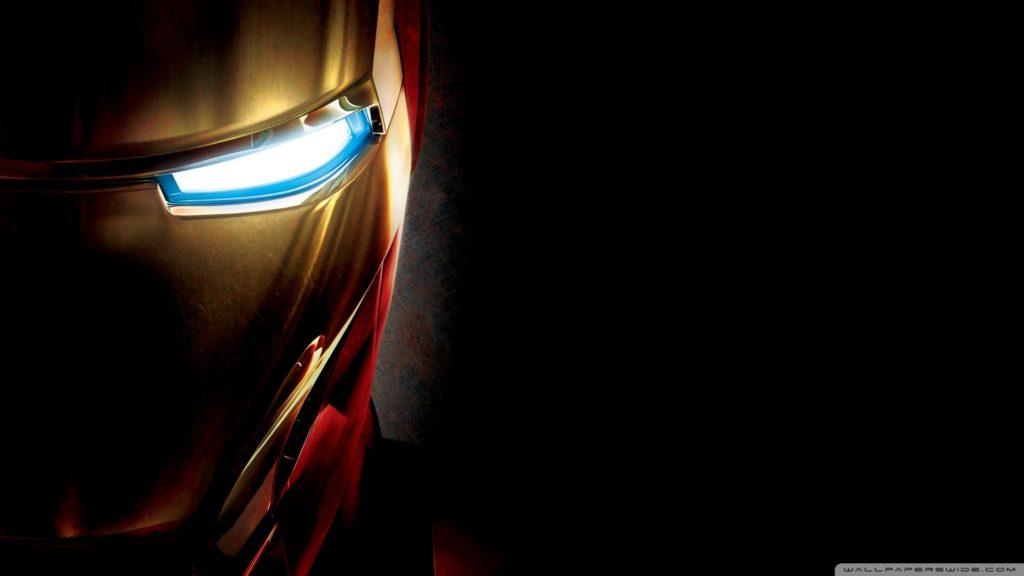 10 Best Iron Man Hd Wallpapers 1080P FULL HD 1920×1080 For PC Background 2020 free download iron man eye e29da4 4k hd desktop wallpaper for 4k ultra hd tv e280a2 wide 1024x576