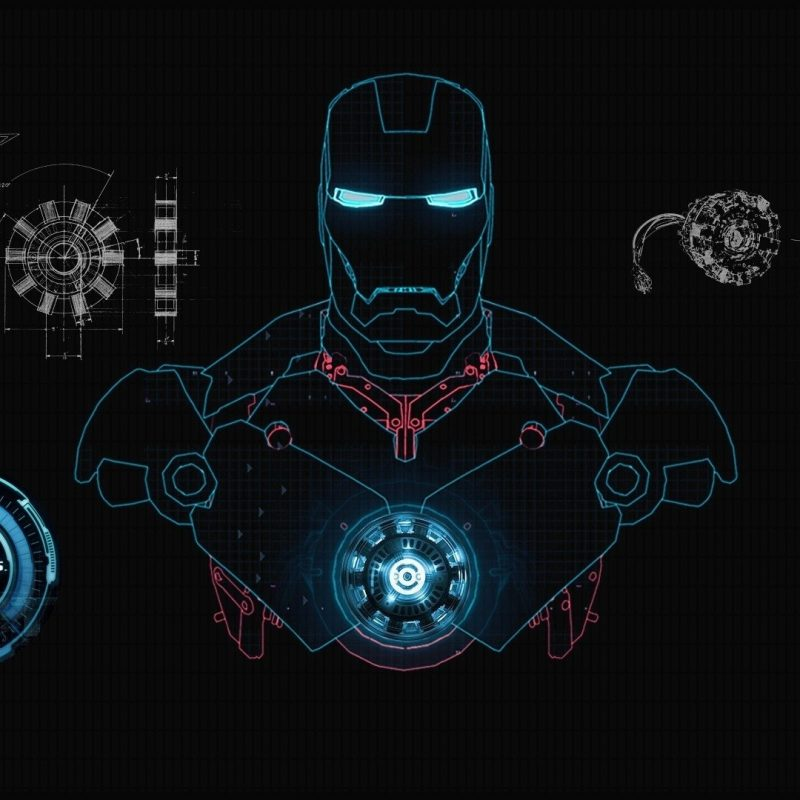 10 Top Iron Man Logo Wallpaper FULL HD 1080p For PC Background 2018 free download iron man full hd fond decran and arriere plan 1920x1080 id320927 800x800