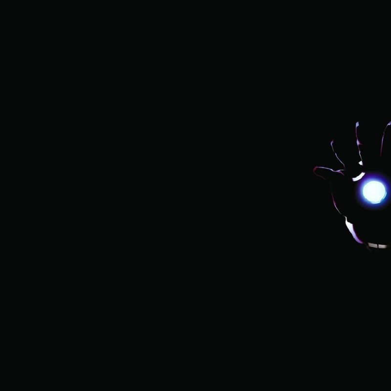 10 Latest Dark Iron Man Wallpaper FULL HD 1080p For PC Desktop 2021 free download iron man full hd wallpaper and background image 1920x1080 id480470 800x800