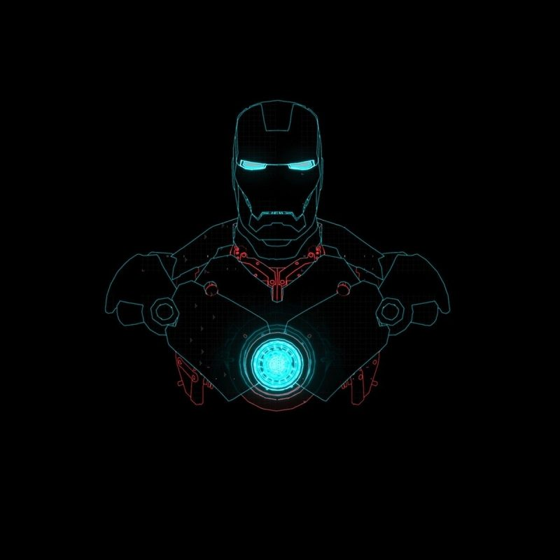 10 Top Iron Man Arc Reactor Wallpaper FULL HD 1080p For PC Desktop 2018 free download iron man hd arc reactor walldevil 800x800