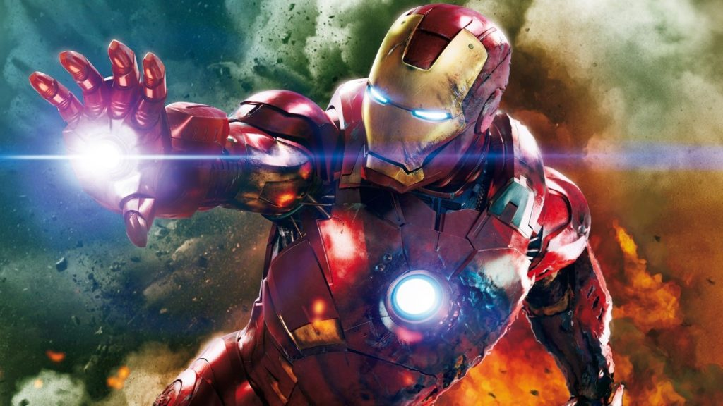 10 Best Iron Man Hd Wallpapers 1080P FULL HD 1920×1080 For PC Background 2018 free download iron man hd wallpapers 1080p group 92 1024x576