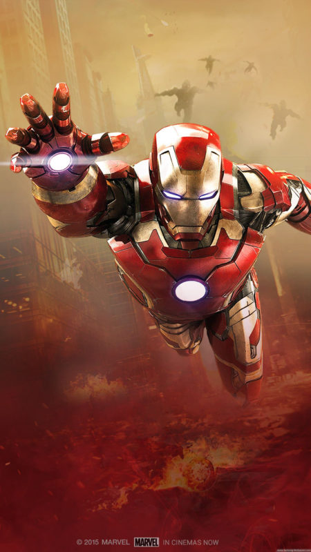 10 Most Popular Iron Man Phone Wallpaper FULL HD 1080p For PC Desktop 2018 free download iron man hd wallpapers for mobile wallpaper cave 450x800