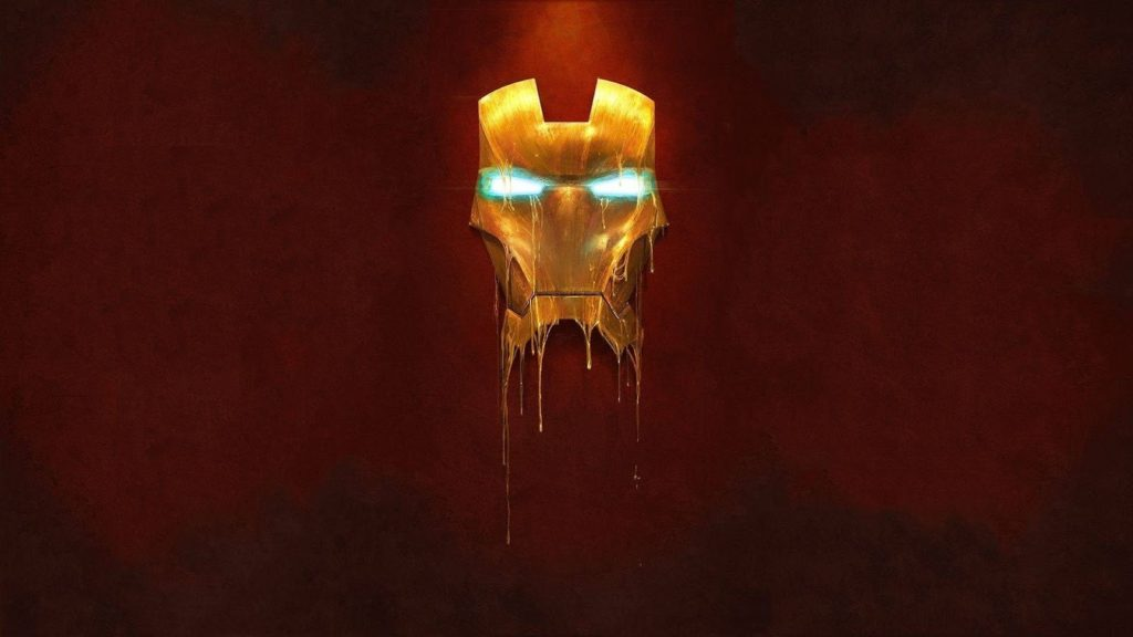10 Best Iron Man Hd Wallpapers 1080P FULL HD 1920×1080 For PC Background 2018 free download iron man hd wallpapers p hd wallpapers high hd wallpapers 1024x576