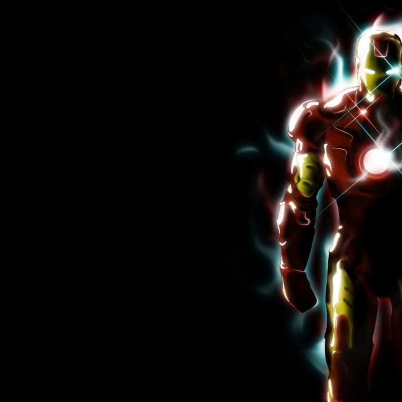 10 Latest Dark Iron Man Wallpaper Full Hd 1080p For Pc Desktop