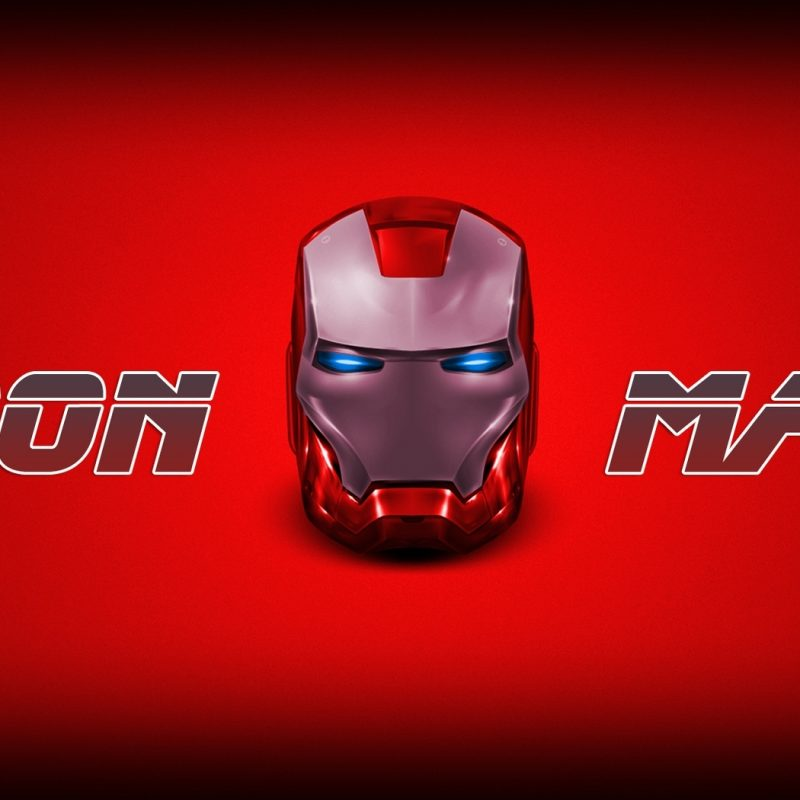 10 Top Iron Man Logo Wallpaper FULL HD 1080p For PC Background 2018 free download iron man logo wallpaper wallpaper wiki 800x800