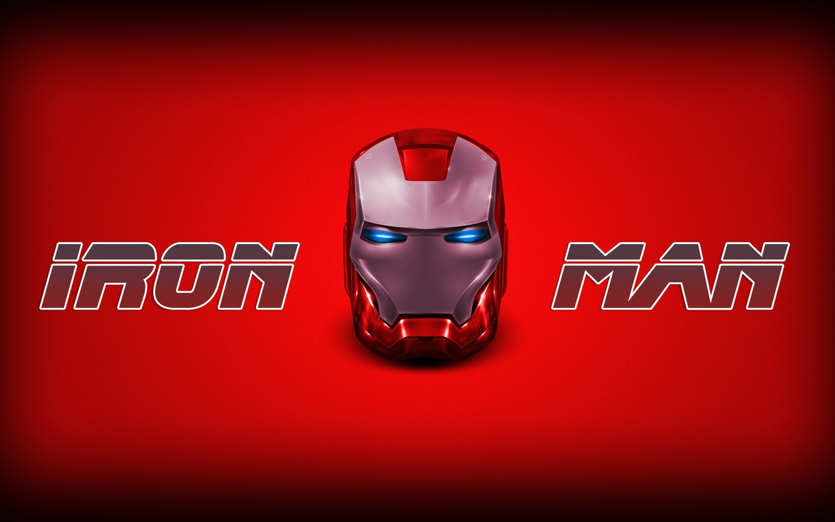 iron-man-logo-wallpaper | wallpaper.wiki