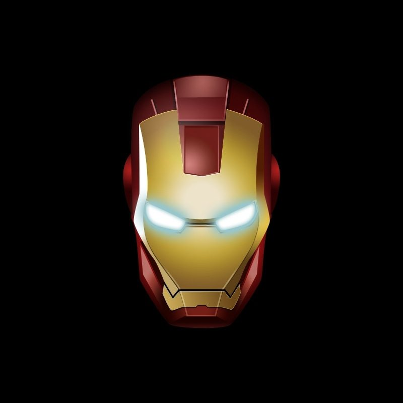 10 Top Iron Man Logo Wallpaper FULL HD 1080p For PC Background 2018 free download iron man movie wallpaper photoshop tutorials designstacks 800x800
