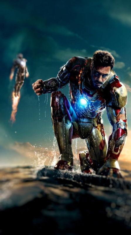 10 Most Popular Iron Man Phone Wallpaper FULL HD 1080p For PC Desktop 2018 free download iron man phone wallpaper wallpapers nature 447x800