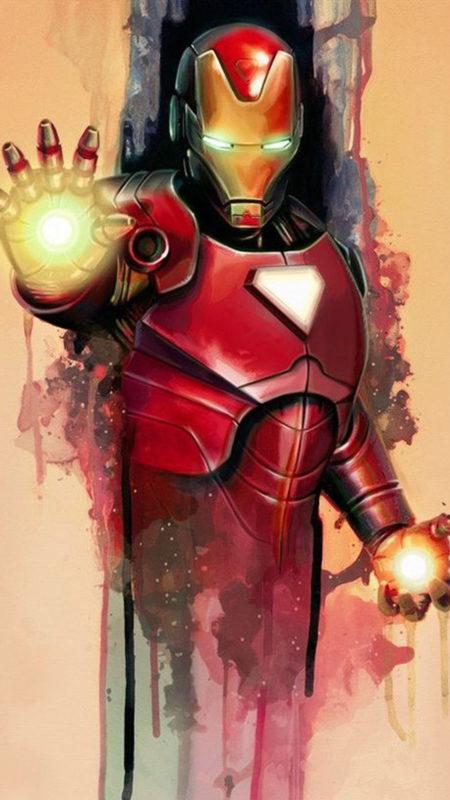 10 Most Popular Iron Man Phone Wallpaper FULL HD 1080p For PC Desktop 2018 free download iron man phone wallpapers arrows iron man marvel comics 450x800