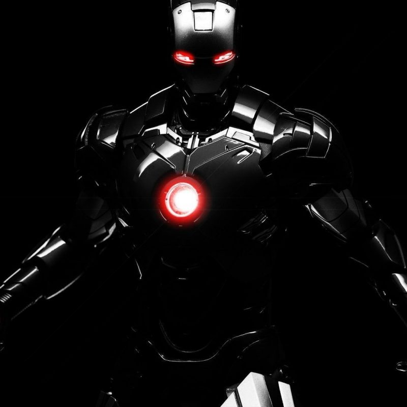 10 Latest Dark Iron Man Wallpaper FULL HD 1080p For PC Desktop 2018 free download iron man wallpaper movie wallpapers 26362 800x800