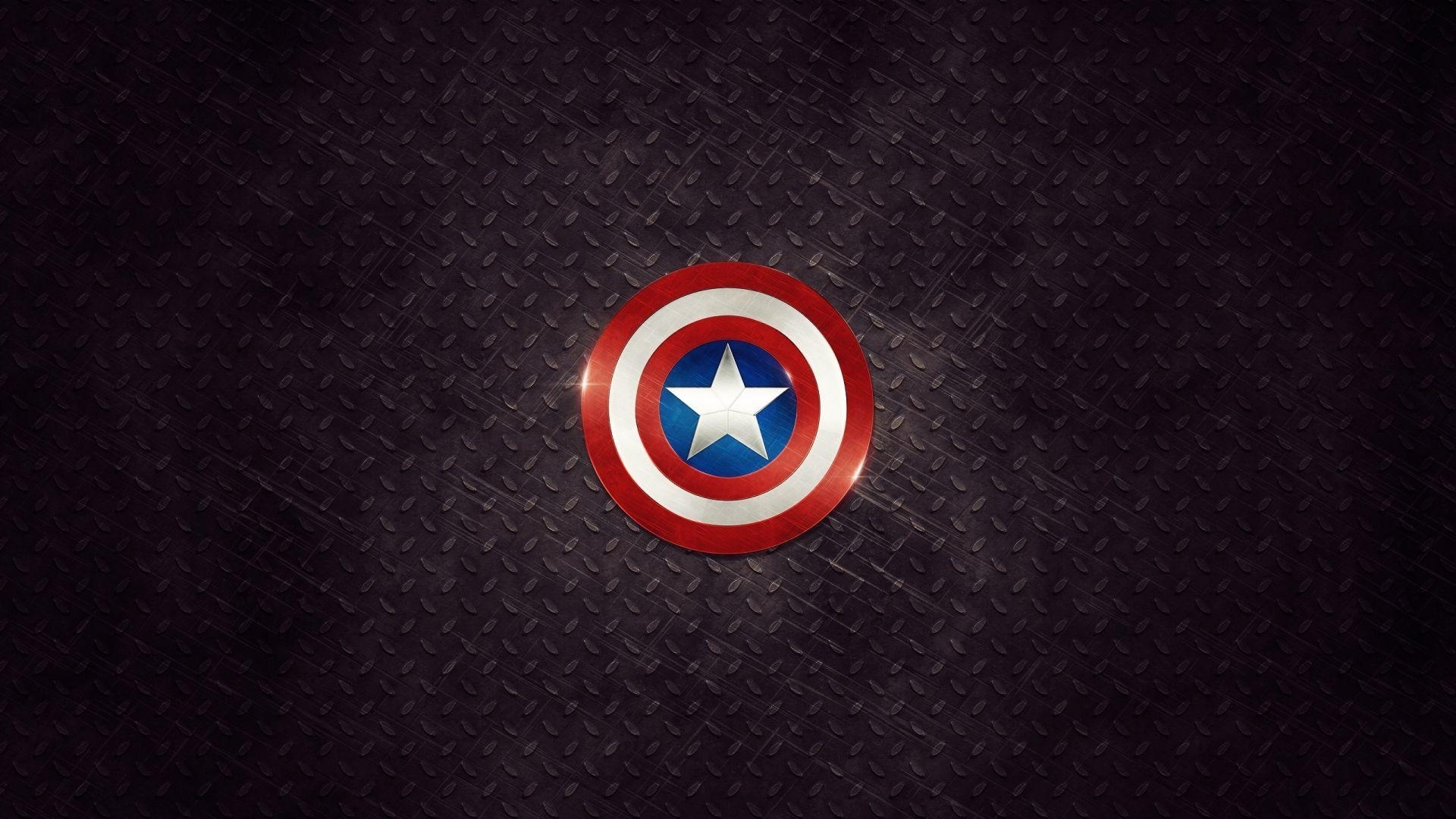ironman logo wallpapers - wallpaper cave