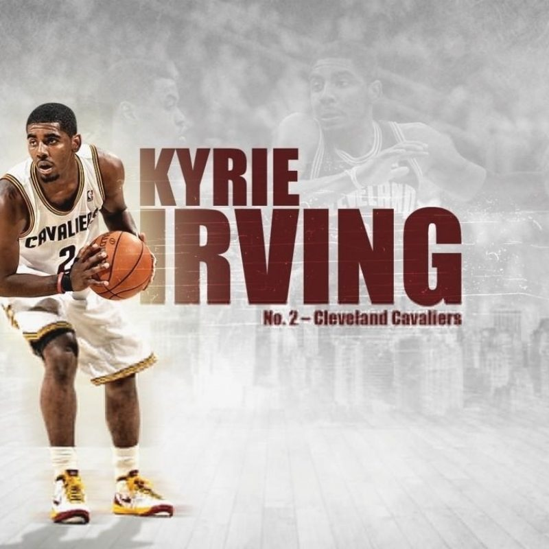 10 Latest Kyrie Irving Desktop Wallpaper FULL HD 1920×1080 For PC Background 2018 free download irving desktop wallpapers hd 800x800