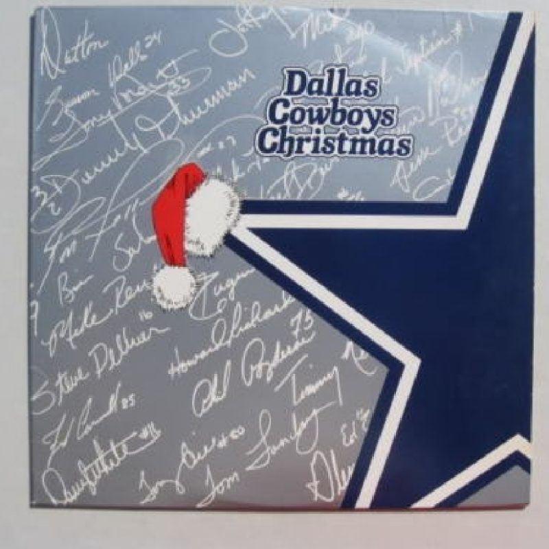 10 Best Dallas Cowboys Christmas Pictures FULL HD 1080p For PC Desktop 2020 free download is dallas cowboys rb christine michael the next emmitt smith or 800x800