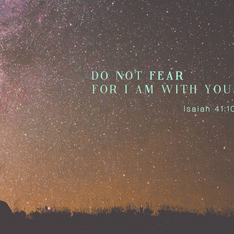 10 Latest Isaiah 41:10 Wallpaper FULL HD 1080p For PC Background 2018 free download isaiah 4110 do not fear crossmap 800x800