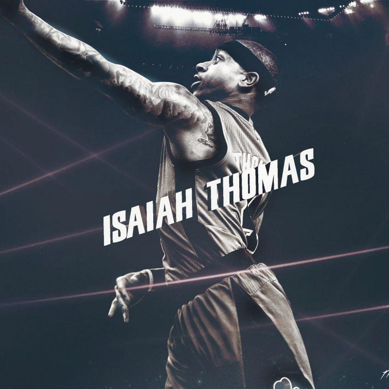 10 Top Isaiah Thomas Celtics Wallpaper FULL HD 1920×1080 For PC Desktop 2018 free download isaiah thomas wallpapers basketball wallpapers at basketwallpapers 800x800