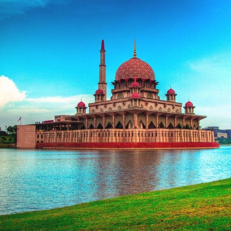 10 Most Popular Beautiful Islamic Wallpapers Desktop FULL HD 1080p For PC Desktop 2018 free download islamic wallpaper 41 islam and islamic laws 800x800