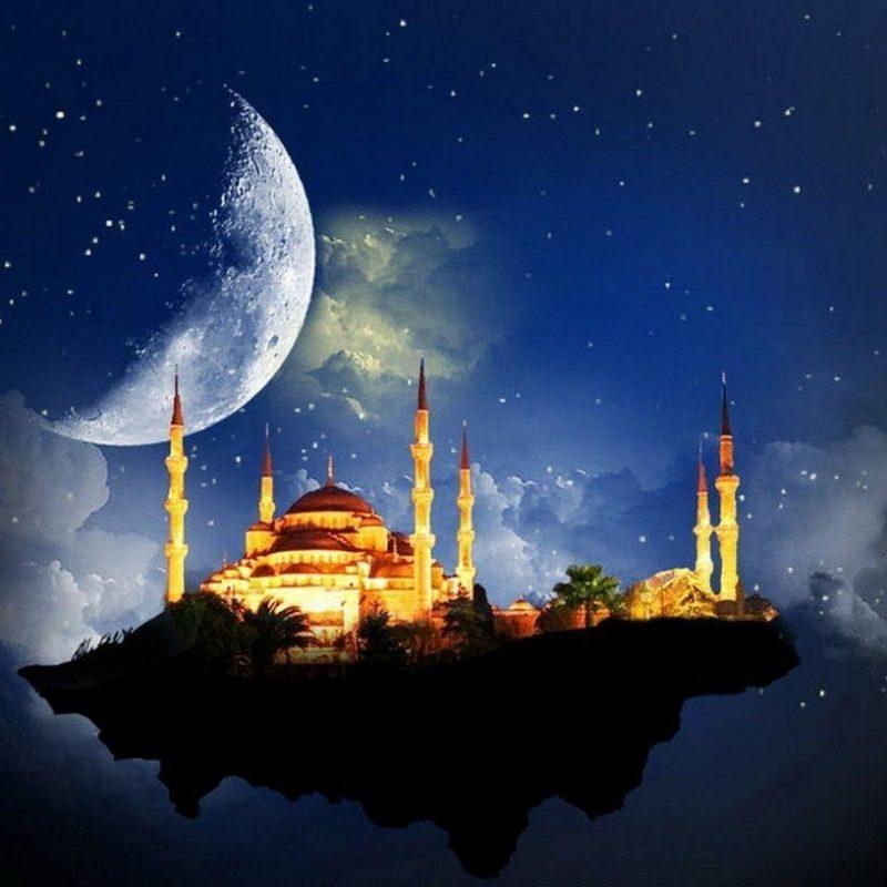 10 Most Popular Beautiful Islamic Wallpapers Desktop FULL HD 1080p For PC Desktop 2018 free download islamic wallpapers hd 2017 wallpaper cave 800x800